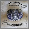 Ring , Adler , Zuni , indianisch , traditionelle Art , 3-D
